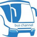 logo bus channel