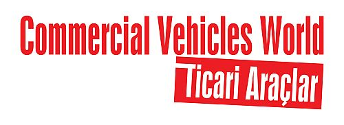 logo commercial vehicles world