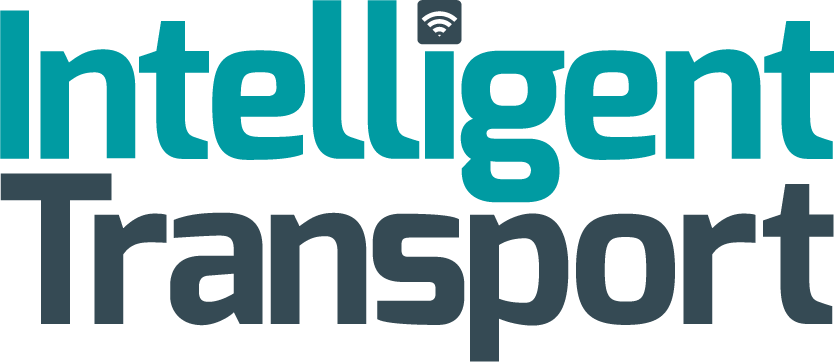 Logo Intelligent Transport
