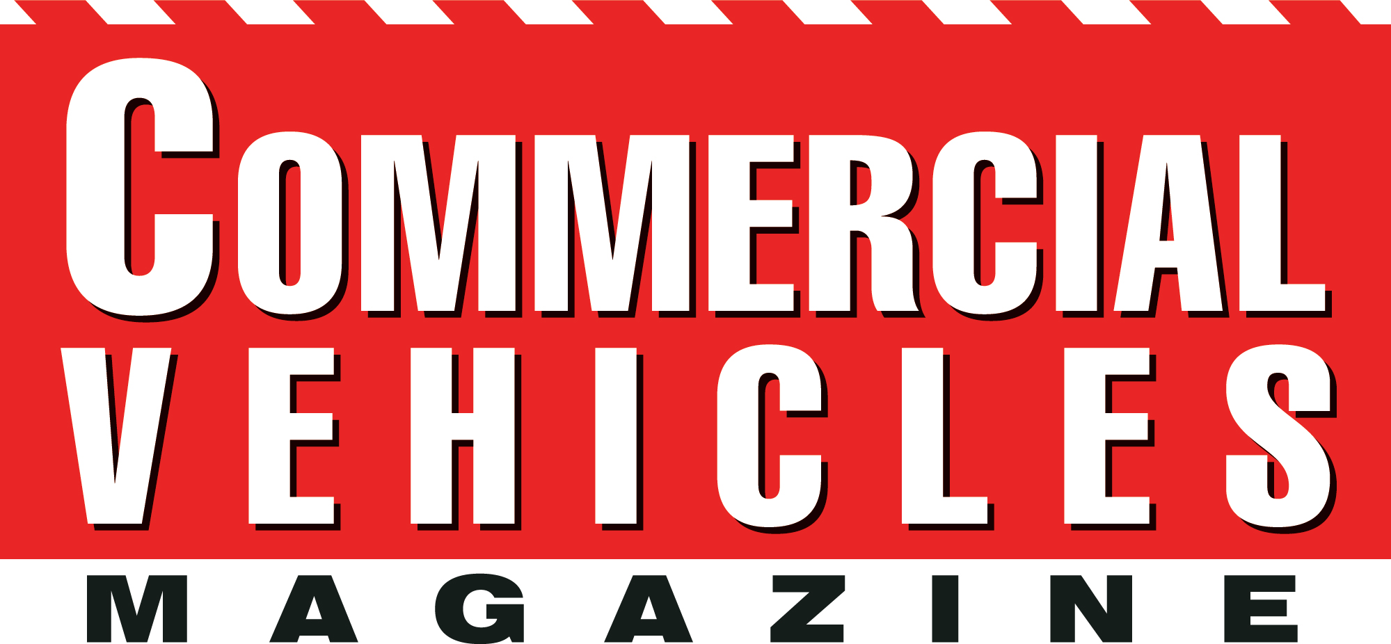 logo commercial vehicles